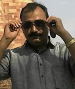 Aditya Dev