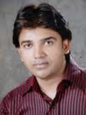Mukesh Salvi