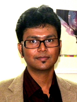 Pradip Sengupta