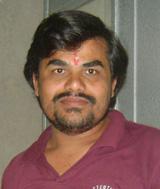 Sunil Bambal