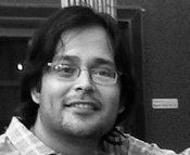 Aditya Sagar