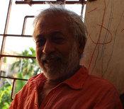 Rathindranath Chowdhury