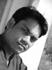 Susanta Das