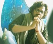 Pradeep Ahirwar