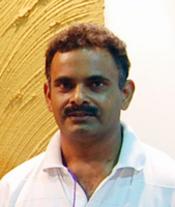 Nageshwara Rao