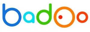 badoo spam