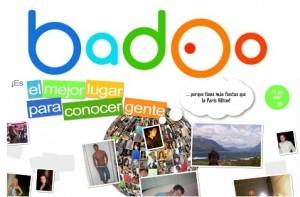 Nuevas Mejoras en Badoo