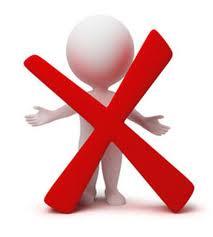 Eliminar los comentarios en nuestras fotos de badoo - Cheque caution non rendu ...