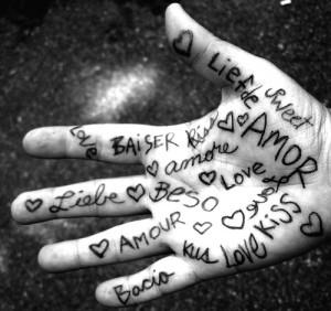 psicologia amor