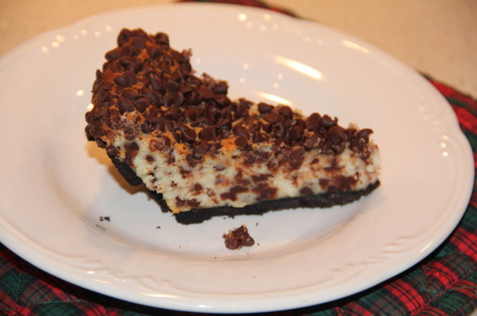 sliceofcheesecake