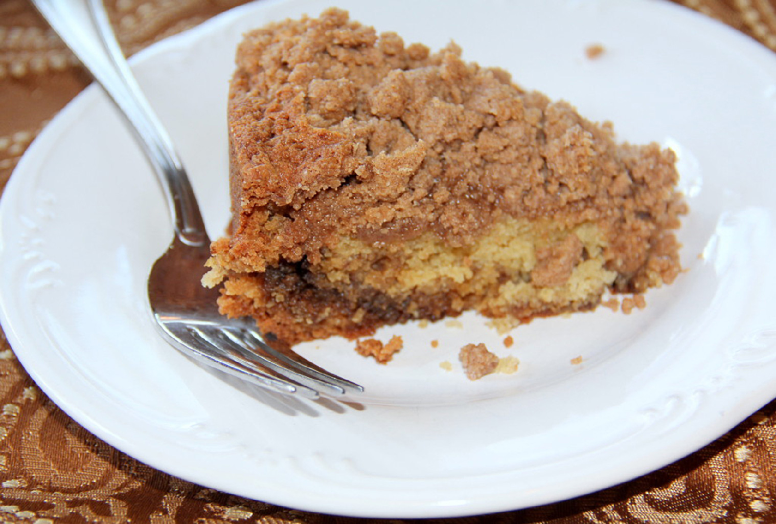 sour cream coffee cake sour cream coffee cake sour cream coffee cake ...