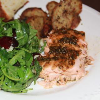 salmonplated2