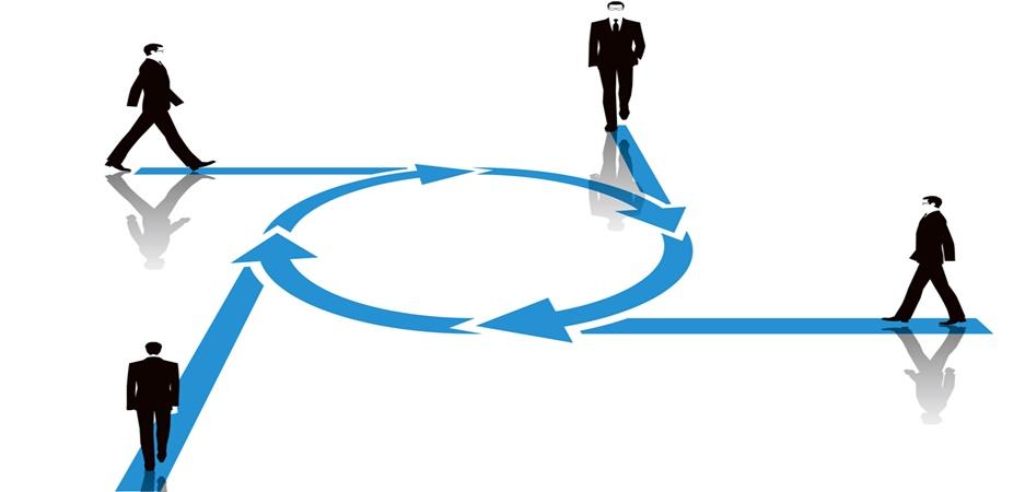 A gestão por competência na realidade da administração pública 8