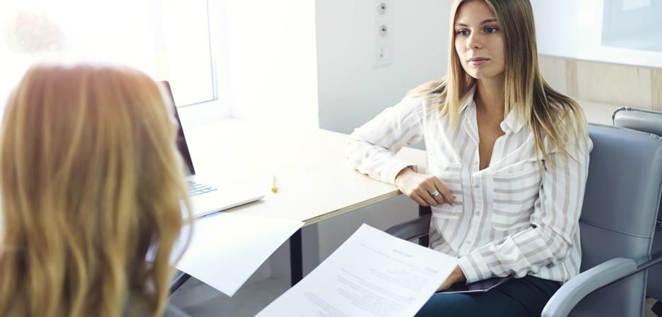 Benefícios do Coaching Individual para o colaborador