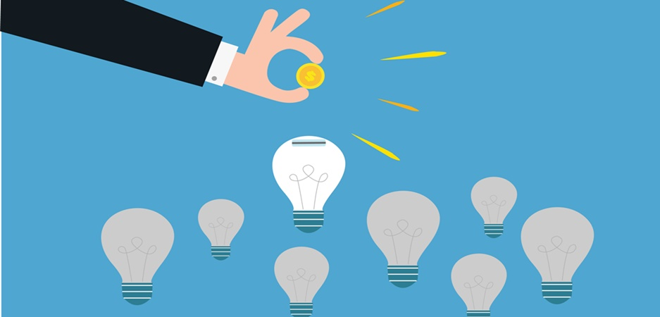 Exemplos de Corporate Venturing que definem seu conceito para o empreendedorismo