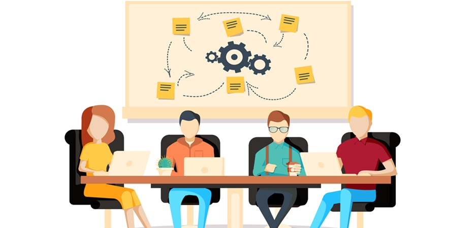 O que significa bootstrapping e como é utilizado no empreendedorismo