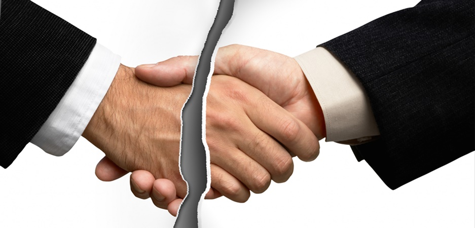 Entrevista de Desligamento: a importância da avaliação de um ex-funcionário