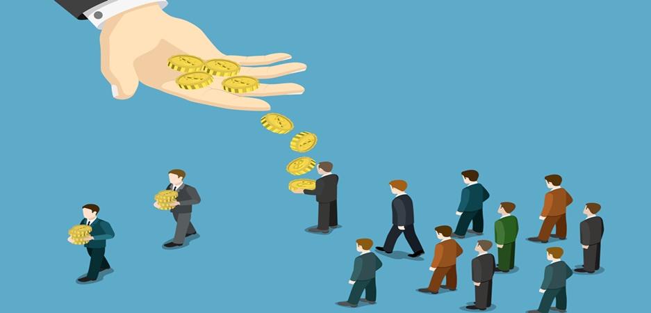 Entenda qual a diferença entre salário e remuneração