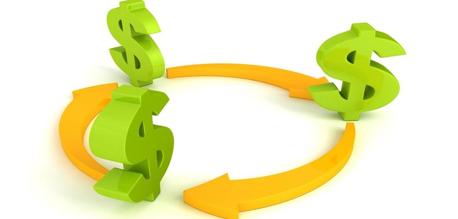 Entenda o que é ciclo financeiro e como ele pode auxiliar no planejamento de gastos
