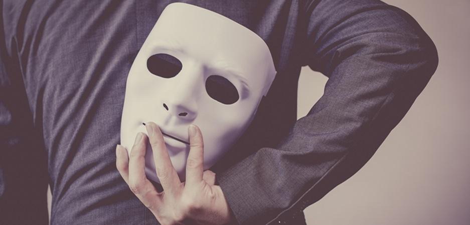 3 dicas de como lidar com pessoas falsas no trabalho