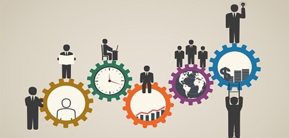 Coaching uma ferramenta transformadora na gestão e liderança de pessoas 5