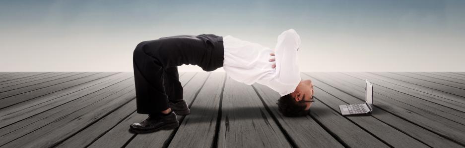 o-que-e-ser-flexivel-no-trabalho