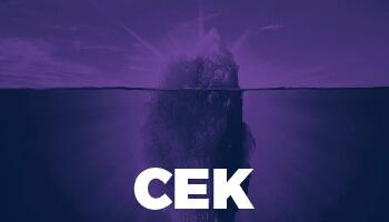 Especialização em Coaching Ericksoniano – CEK