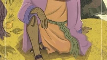 14 1 Jonah Prophet To Nineveh