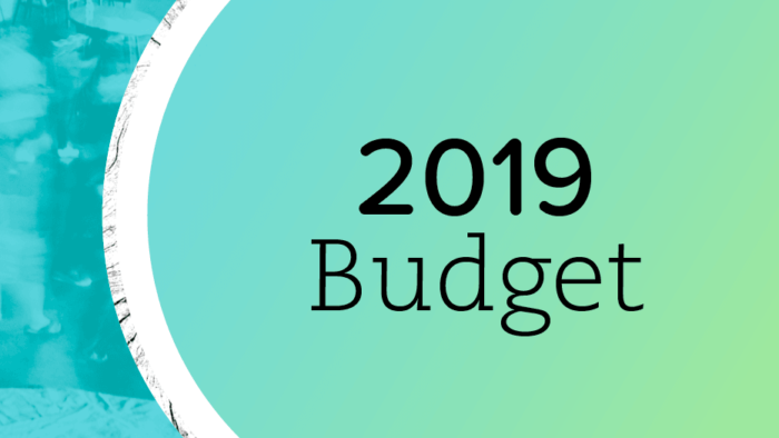2019 Budget 700X394 Compressor