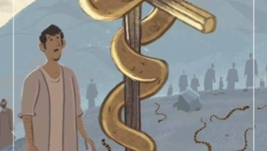 7 2 The Bronze Snake