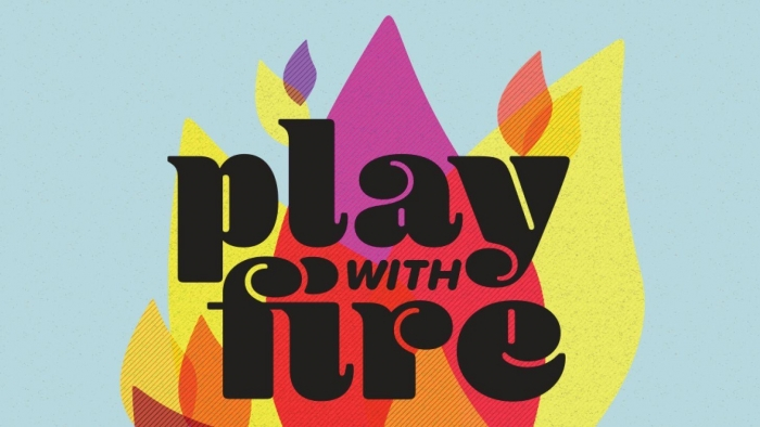 Play With Fire Web Teaser 700X394 Compressor