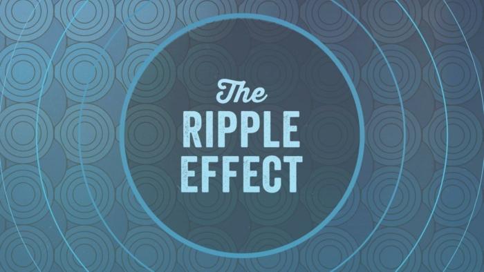 The Ripple Effect 1600X1067 Compressor