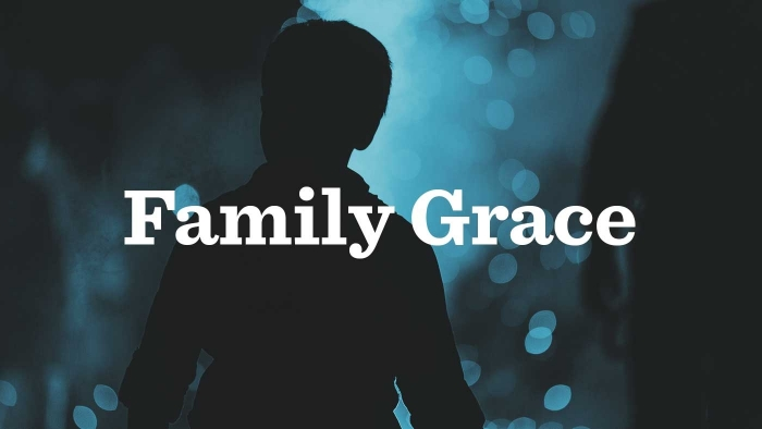 Family Grace 700X394