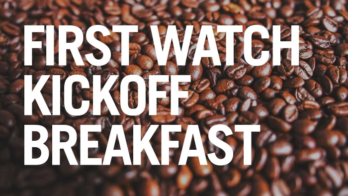 First Watch Kickoff Bfast 700X394