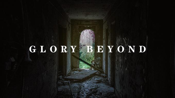 Glory Beyond Eletter
