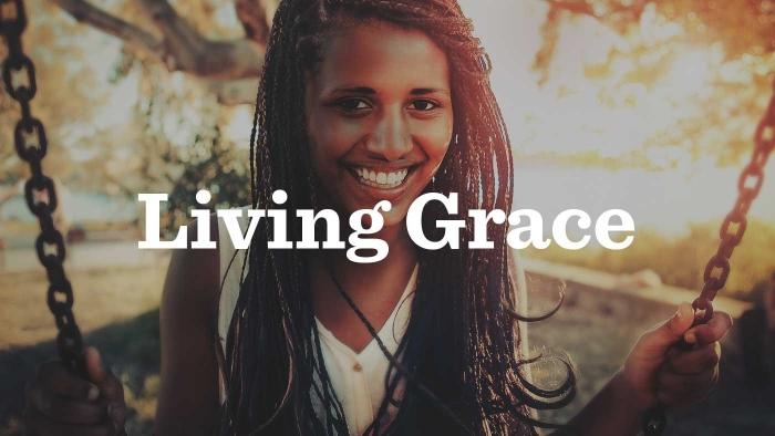 Living Grace 700X394