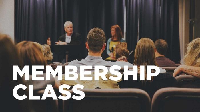 Membership Class 700X394
