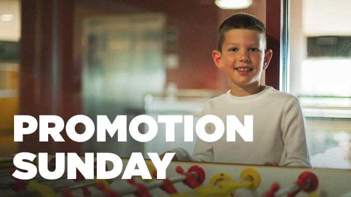 Promotion Sunday 700X394