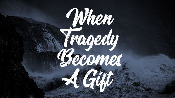 Tragedy Becomes A Gift700X394 Compressor