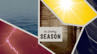 Series Page Header 180X700 In Every Season 05 18 Compressor