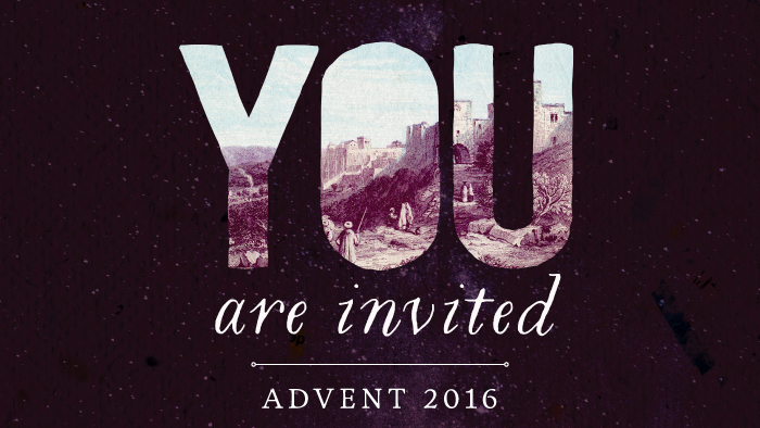Advent 2016 Web Teaser 700X394