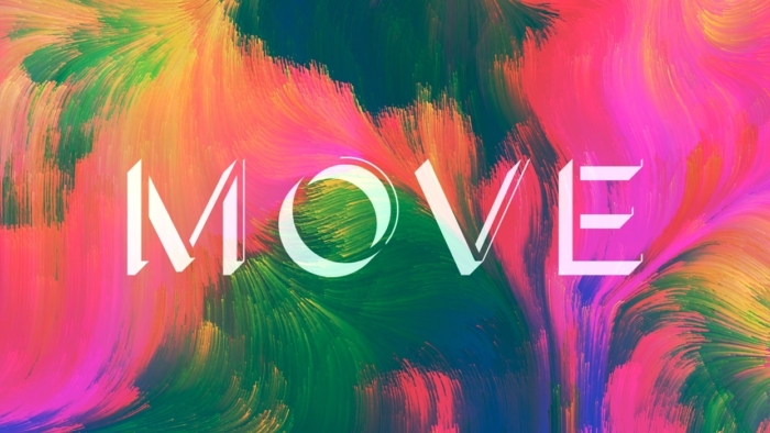 Move Series Page Header 180X700