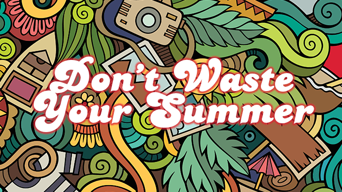 Dont Waste Your Summer 700X394 Compressor