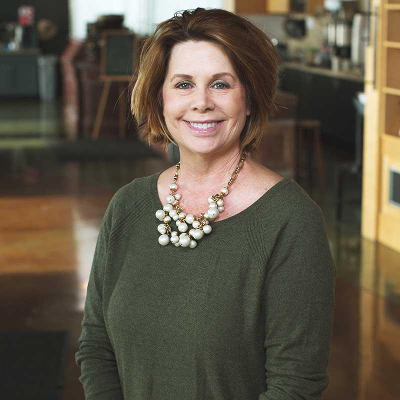 Susan Weiser