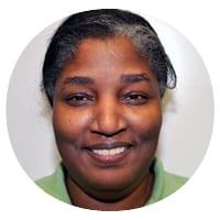 Sheila J. Cephas