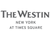 The Westin New York Times Square Meetings