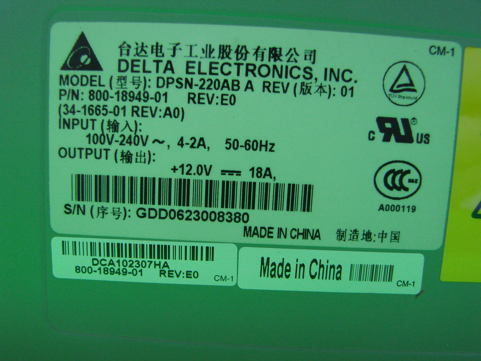 ideal electronics corporation Start studying international marketing quiz one ideal electronics is a leading manufacturer of consumer electronics in korea the company has also ventured.