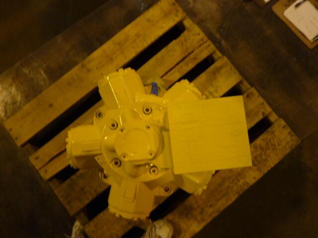Staffa Screw Motor Motor357 Used 26357 Ebay