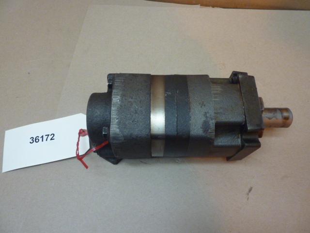 Char lynn hydraulic motor 109 1055 006 used 36172 ebay for Char lynn hydraulic motor repair
