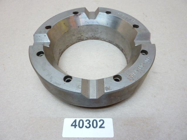 A & N CORPORATION 25MW-180-002